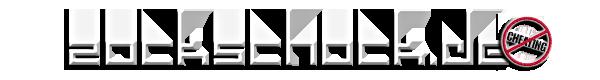 zockschock_logo02